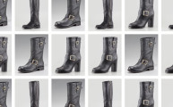 Ask Our Style Techs - Biker Boots