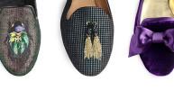 Slipper Loafer // Mom Style Lab