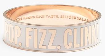 KSpade-bracelet-FFTL