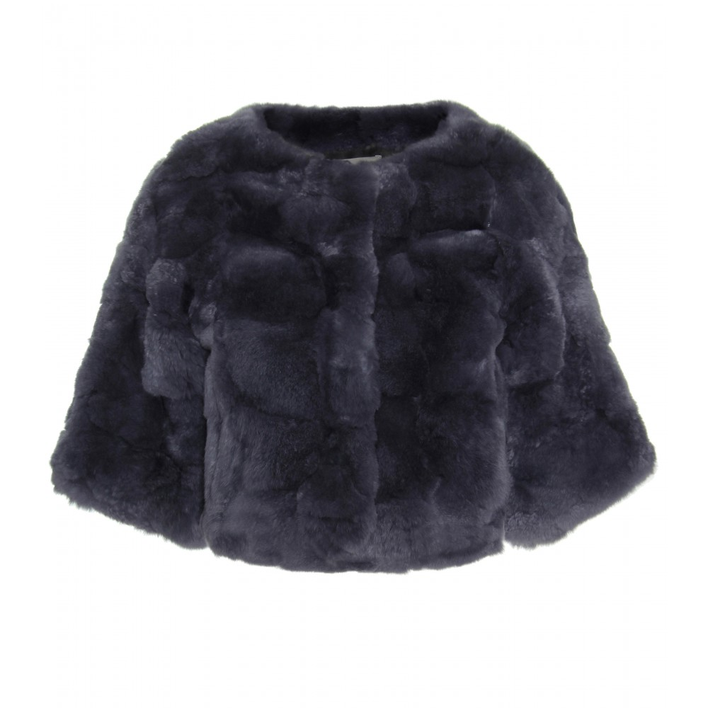 Top5-Fur-MateobyYvesS