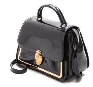 Top5-Handbag-ToryB