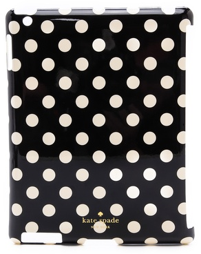 Top5-KateSpade-iPadcase