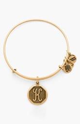 Top5-Monogram-Bracelet