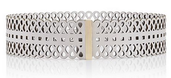 PerforatedBelt-TBurch-FFTL