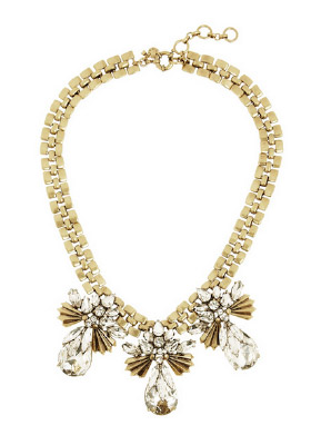 Slimmer-Necklace-JCrew