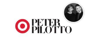 PeterPilottoTarget