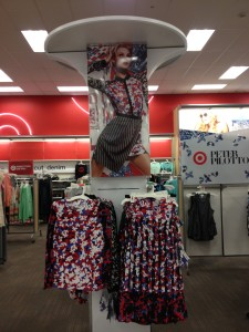 Target1