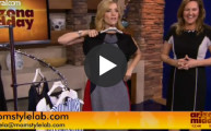 MSL Video - Tips for Dressing Slimmer
