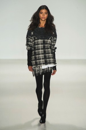marissa-webb plaid