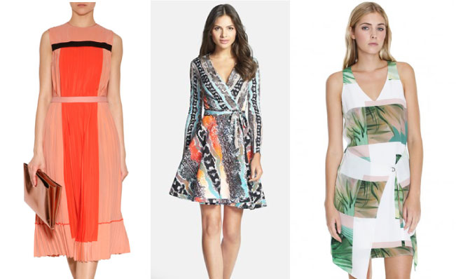 Ask Our Style Techs - Best-Dressed for Daytime Events