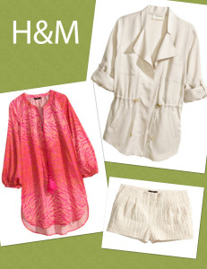 H&M conscious picks_0