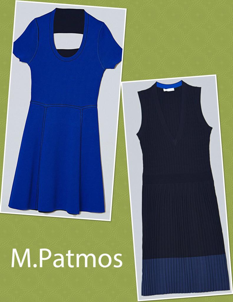MPatmos_0