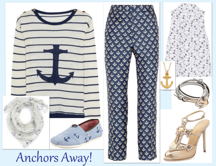 anchorfashion_0