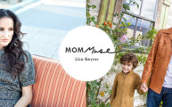 Lisa Geyser // MSL Mom Muse