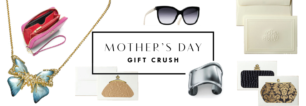 MothersDayGiftCrush (4)