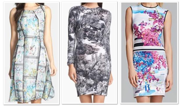 mary k inspired dresses_0
