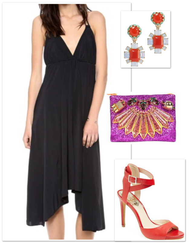 molly sims inspired look_0