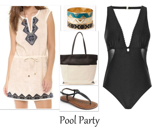 poolparty_0_1