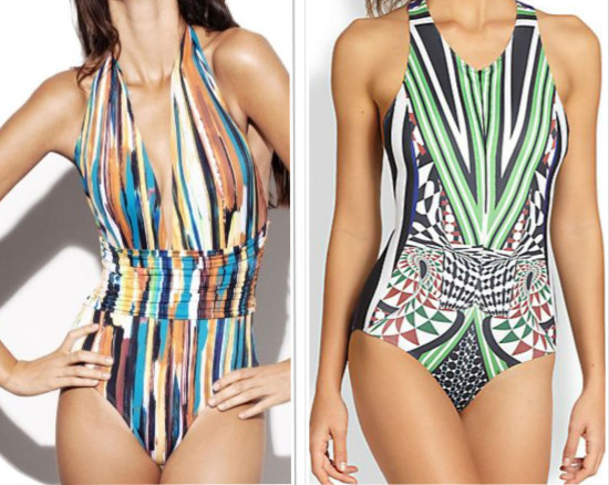 print swimsuits_0