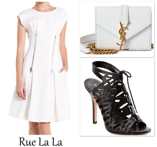 ruelala_0