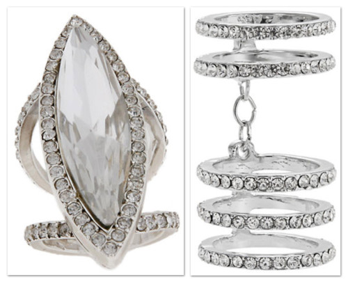 silver crystal rings_0_1