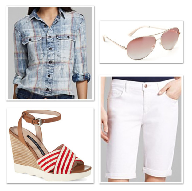 4th of July look_1