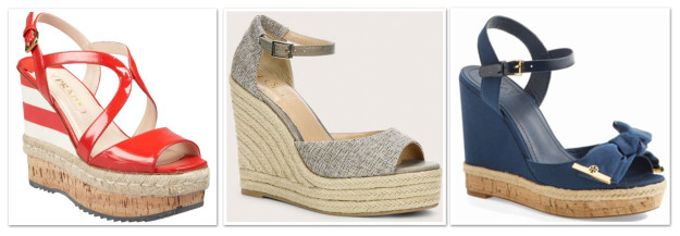 AOST wedges_0