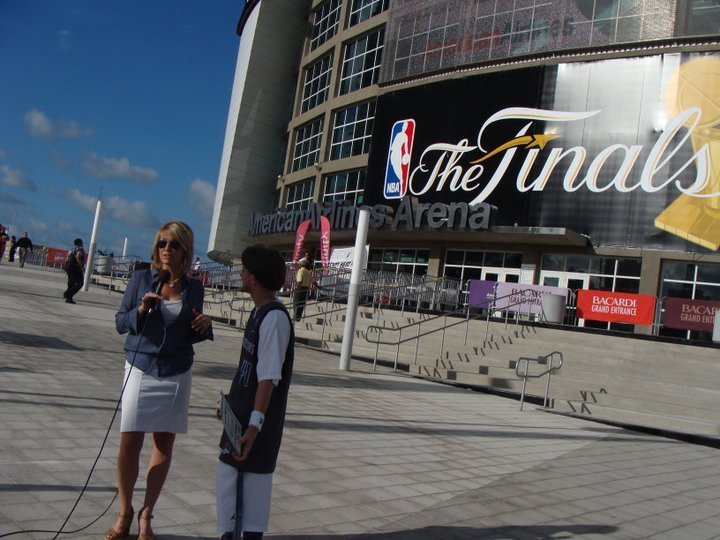 NBAFinals pic