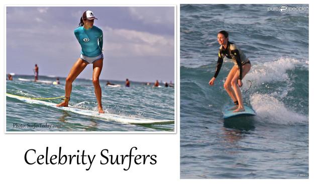 celebrity surfers_0
