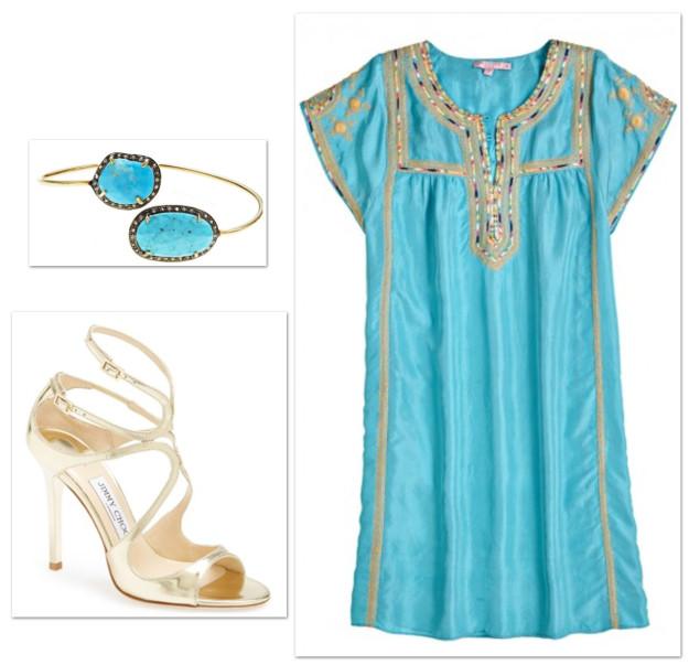 turquoise calypso st barth_0