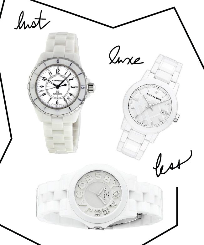 white-watches-651 (3)