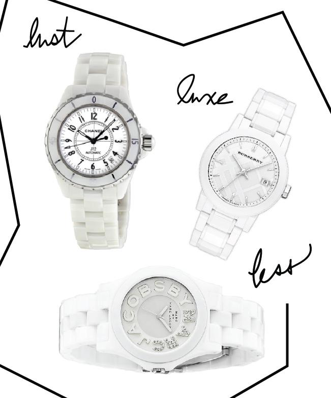 white-watches-651 (3)