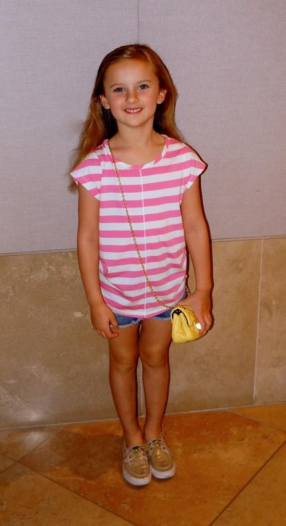 Christina AZM July 2014
