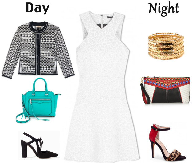 LWD tibi day to night