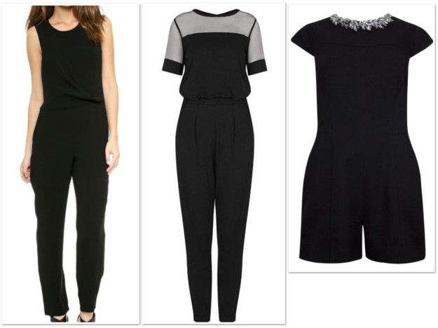 black jumpsuits_0