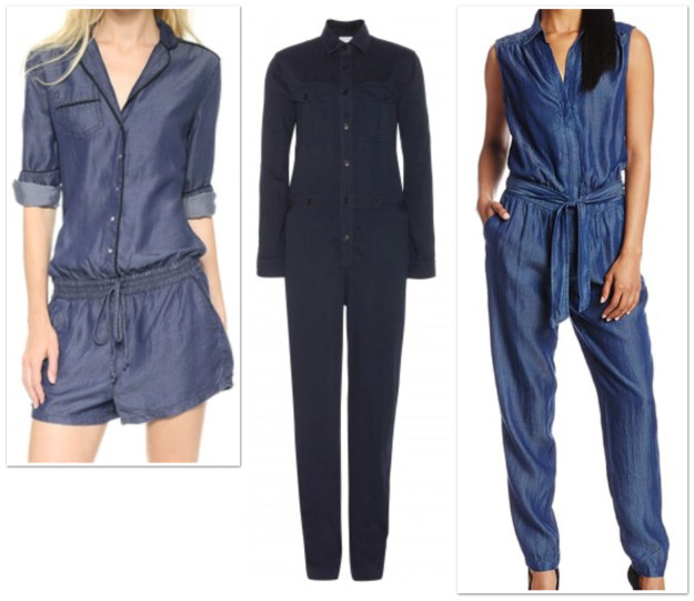denim jumpsuits_0