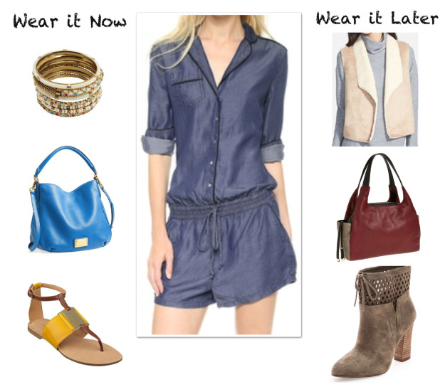 denim jumpsuits_0_1