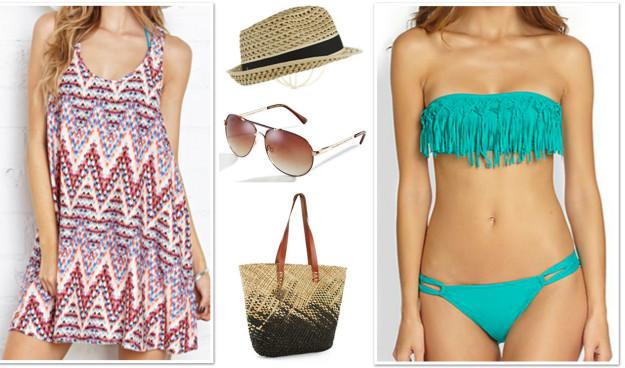 resort bikini_0