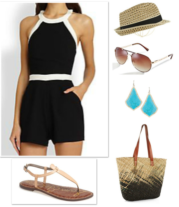 resort shopping_0