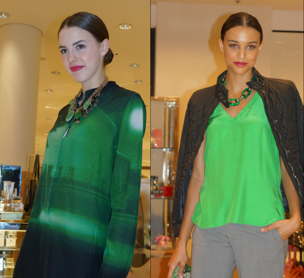 Neimans fall greens_0
