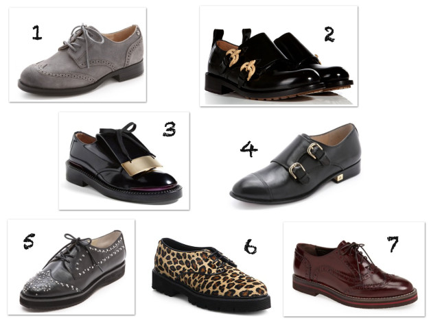 menswear shoes_0