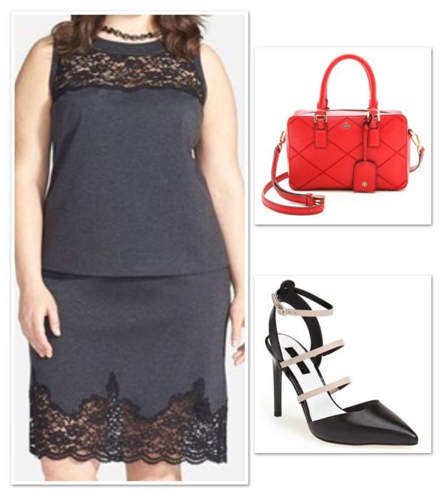 plus size dress 2 outfit_0
