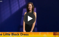 MSL Video | LBD from Day to Night