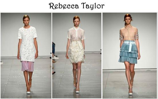rebecca taylor spring 2015_0
