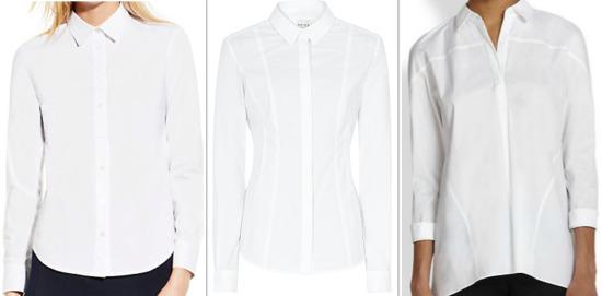 white shirts_0_1