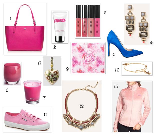 shop pink_0_1