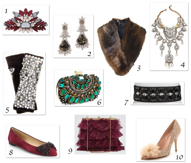 10 party accessories_0