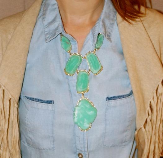 winter shorts victoria necklace dillards