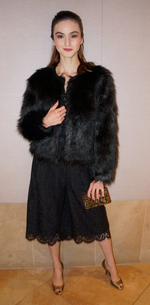 winter shorts culottes yomaira shopbop altuzarra for target