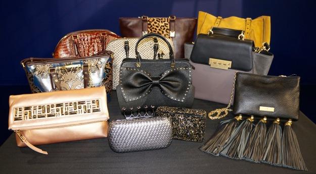 fall 2014 handbags